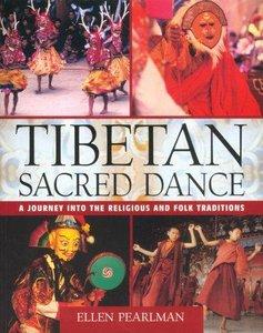0892819189 Tibetan