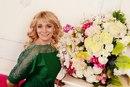 Личный фотоальбом Юлии Голубничой