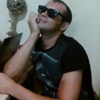 Алексей Шавков