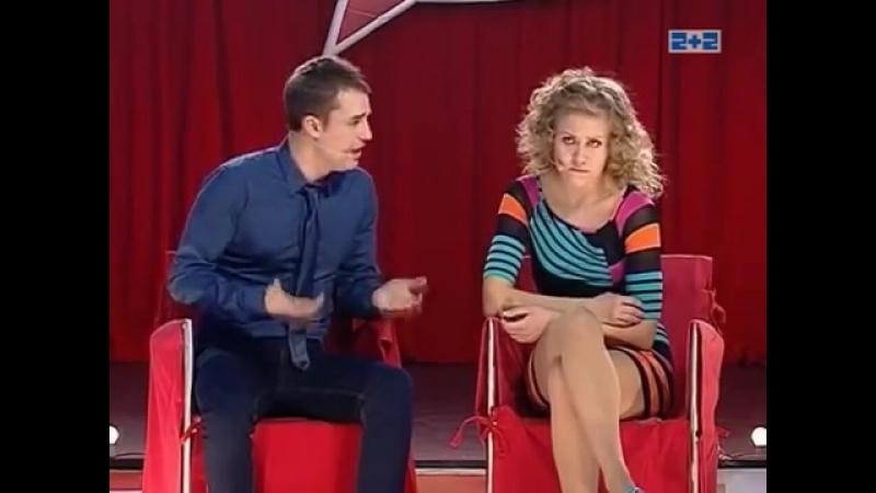 Камеди проститутка кипр заказать проститутку в Тюмени ул Ямальская
