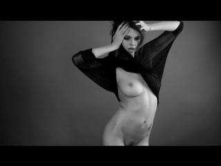 Zoi gorman nude for cole magazine by stefano brunesci