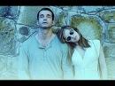 Рита и Пётр (OST Ангел в сердце )