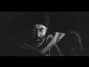 Всадник с молнией в руке (1975 г)
