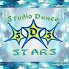 "Студия танцев STARS ""SDS"" (фитнес,танцы Люберцы)"