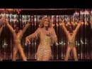 Dalida ♫ Gigi In Paradisco ♪ 26 11 1980 Suisse Musicalmente RTSI