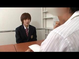 [secret film] pretty school boys crazy for sex