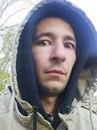Личный фотоальбом Константина Терентьева