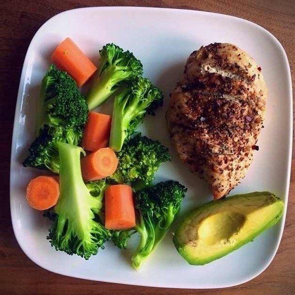 Питание Для Похудения Легкое. На какой диете лучше худеть и какое похудение самое безопасное для здоровья