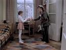 Деревня Утка (1976). Шейк Садко, Римский-Корсаков. Atlantis (Венгрия) - Hindu dal