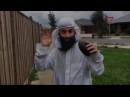 Funny Arab Public Bomb Scare Prank videos Compilation 2016