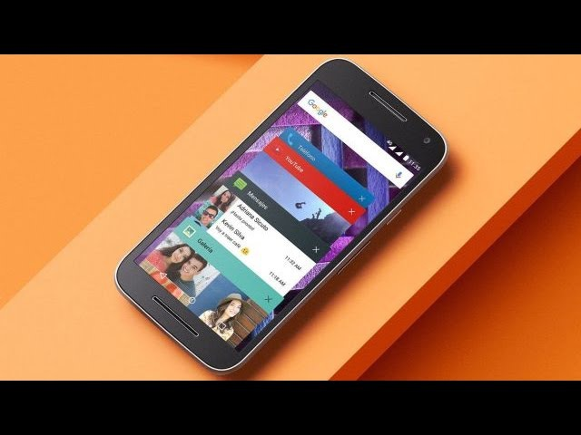 3DNews Daily 642 трудности Lenovo и Motorola Osmo Coding для детей и 4K дрон Xiaomi Mi Drone