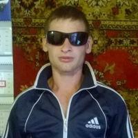 Александр Пчелеев