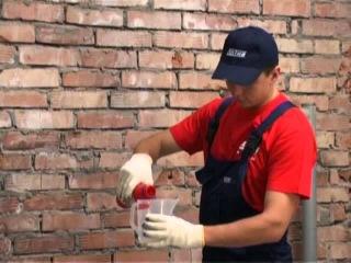 ПЛИТОНИТ АКТИВ- добавки для строительных цем-песч растворов и бетонов