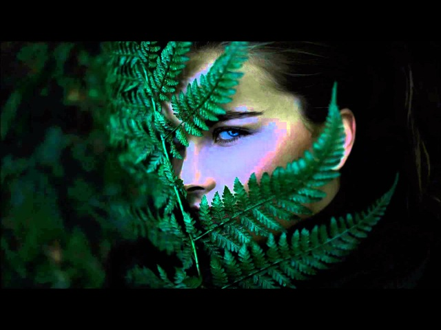 Denis Kenzo Sarah Russell Can You Hear Me Original Mix