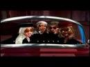 Bratz Rock Angelz-So Good (Movie Verson) [HQ]