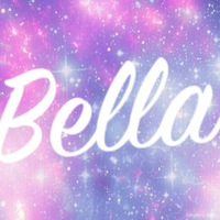 Bella♡