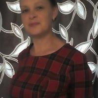 Тамара Эсаулова
