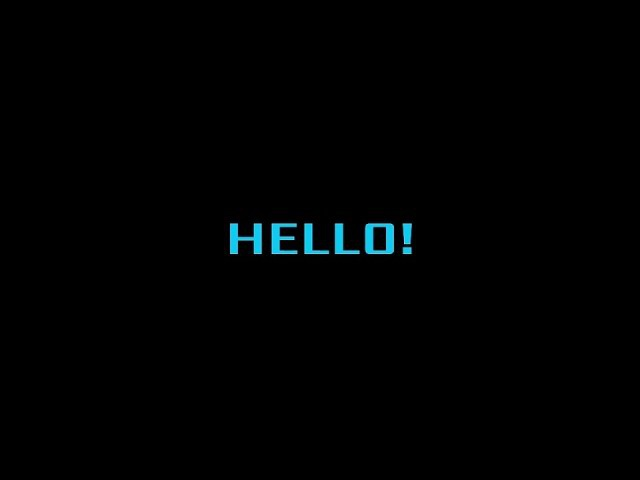 Mike Mareen Vs Trans X Love Spy L O V Remix EqHQ