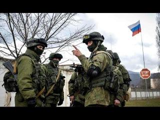 Минобороны Германии потребовало от России докладывать о передвижениях своих войск
