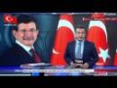 Türkiye'den Rusya'ya 'Türkmen' uyarısı