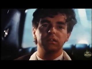 PET SHOP BOYS - It couldn't happen here (VJdustin 2013 video edit)