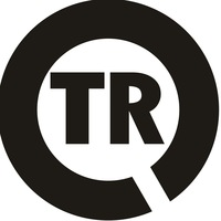 Логотип TECHNO ROOM