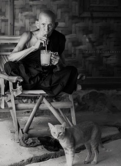 Artem Kot
