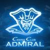 "Онлайн казино ""Admiral"""