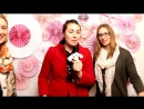 Tamworth Wedding Expo 15 05 2014 We PhotoBooth You