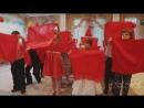 Клип Выпускной утренник в детском саду 2014