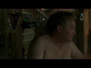 """Худшие извращения в фильмах - семья """"праздник инцеста и маньячины"""""""