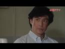 Marumaru Tsuma 10ep trailer FINAL