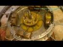Реплика мотора Шкондина от Константинова - это может каждый - Глобальная волна