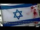 Rabbis fordern Einrichtungen von Vernichtungslager für Palästinesa