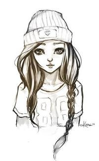 рисунки детей от 10-12 лет | ВКонтакте