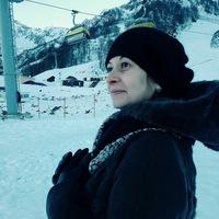 Катерина Лаптева, 0 подписчиков