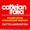 CattelanShop.ru