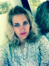 Ирина Богдановская, 34 года, Одесса, Украина