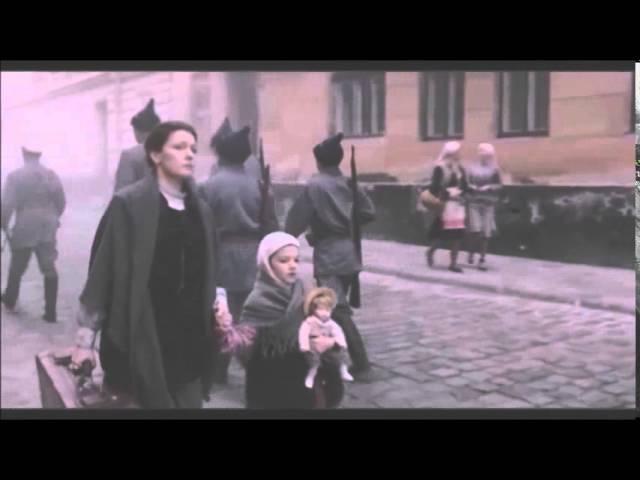 Эхо любви исп. Ольга Красько и Олег Масленников - Войтов