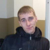 АндрейМильков