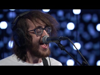 Cloud Nothings   Full Performance (Live on KEXP)