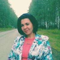 Хасанова Флюза (Фаизова)