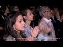 Светомузыкальное 3d шоу в Самарканде на площади Регистон