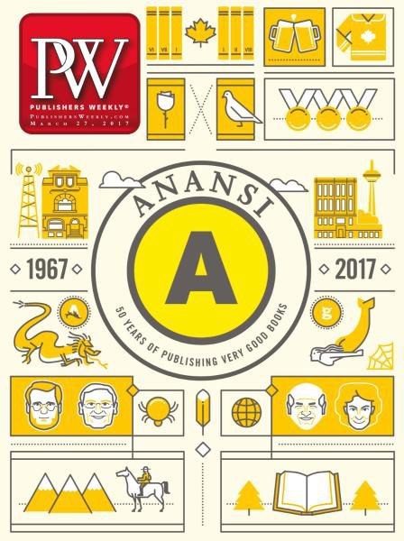 Publishers Weekly March 27 2017 FreeMags