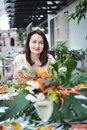 Личный фотоальбом Татьяны Лазаревой