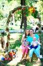 Персональный фотоальбом Вики Коваль