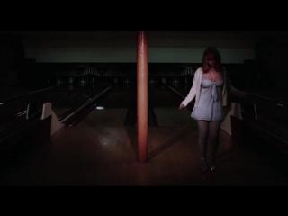 Баффало 66 / buffalo '66 (1997) танец кристины риччи