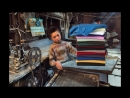 Sweatshirt PARODY Sweatshop ~ Rucka Rucka Ali feat. DJ Not Nice