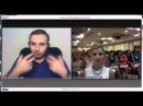 Telemost MLM s Mary Kay от Алекса Яновского