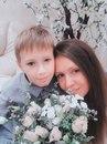 Личный фотоальбом Марии Лукиной